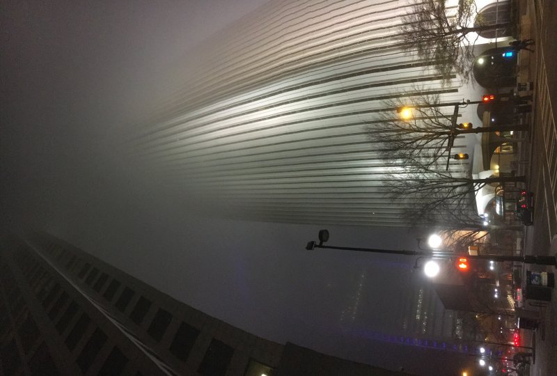 2017-01-20 Foggy Charlotte Jan 2017 007