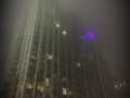 2017-01-20 Foggy Charlotte Jan 2017 001