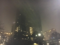 2017-01-20 Foggy Charlotte Jan 2017 008