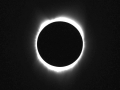 totality_eclipse_2017_corona_3
