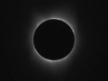 totality_eclipse_2017_corona_and_flares