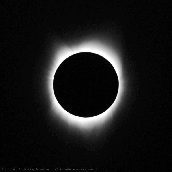 totality_eclipse_2017_corona_2