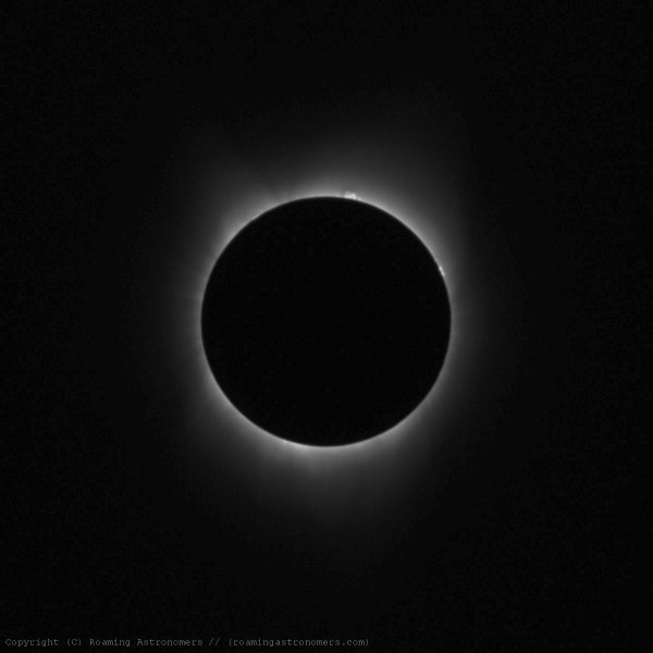 totality_eclipse_2017_corona_5