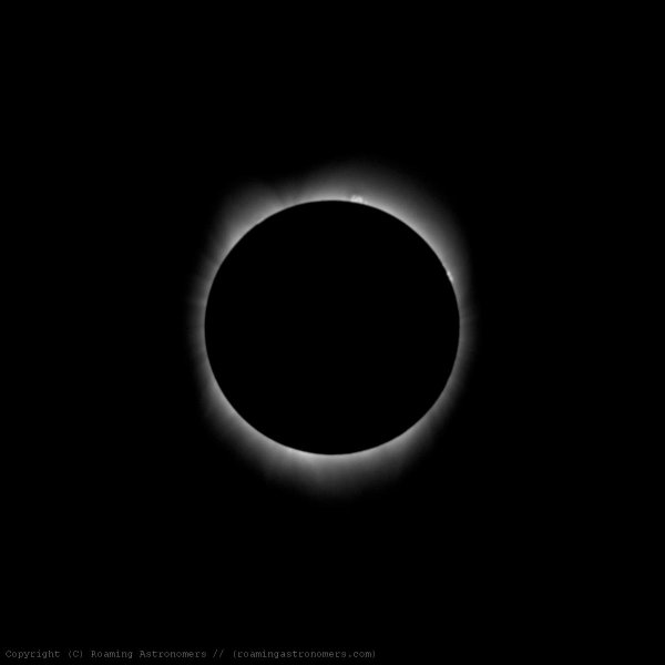 totality_eclipse_2017_flare_highlight