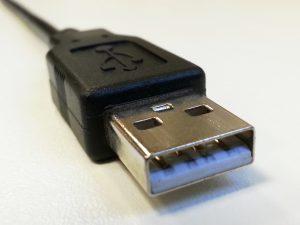 ALFA AWUS036ACH External WiFi Adapter on Kali – TorryCrass com