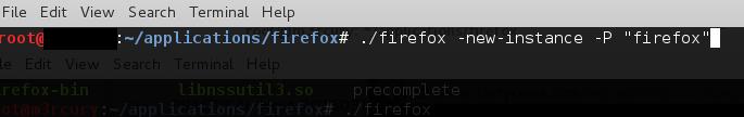 firefox_newinstance