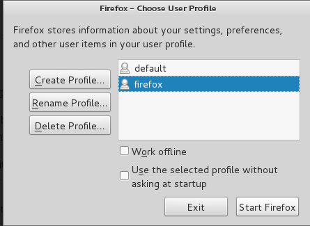 firefox_profile_selection