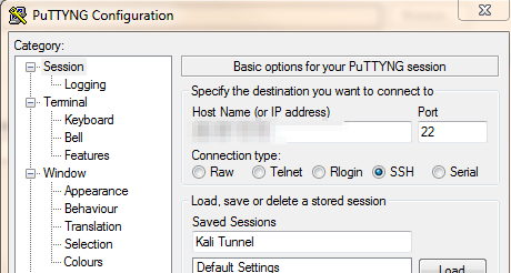 putty_config_session