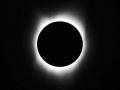 totality_eclipse_2017_corona_2