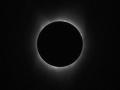 totality_eclipse_2017_corona_5