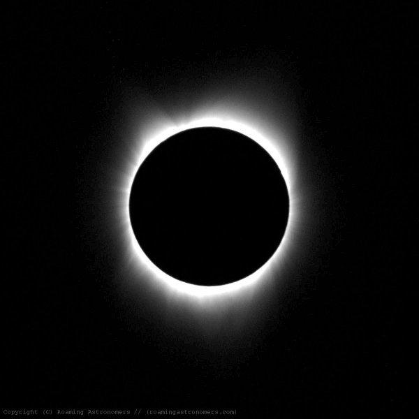 totality_eclipse_2017_corona_1