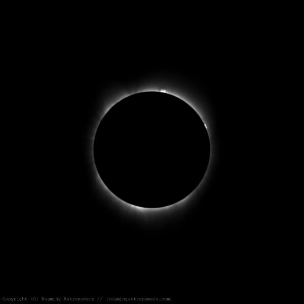 totality_eclipse_2017_solar_edge